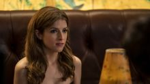 Global Bulletin: BBC Buys Anna Kendrick HBO Max Comedy 'Love Life'
