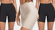 Women are adding these John Lewis control shorts to their basket for summer