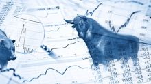 Best Low P/E Stocks to Buy Today