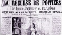 El secuestro de su propia hija que conmociono a la Francia de inicios del siglo XX