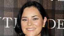 'Outlander' Author on Starz TV Series, Her Cameo