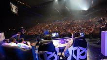Esport - Esport- Karmine Corp: KCX, un événement ultra réussi