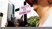 Ministério da Justiça nega que liberação de armas pode aumentar violência contra mulheres