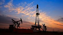 Energy Roundtable: If I Had to Buy 1 Oil Stock, This Would Be It
