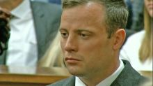 Paralympian Oscar Pistorius' murder sentence more than doubled in new ruling
