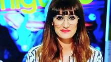 El sorprendente alegato de Ana Morgade sobre el máster de Cifuentes en directo en 'Zapeando'