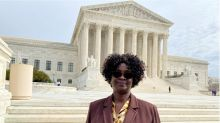U.S. Supreme Court open to more damages against Sudan over embassy bombings