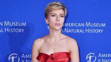 Scarlett Johansson to Star in Taika Waititi's 'Jojo Rabbit' for Fox Searchlight (EXCLUSIVE)