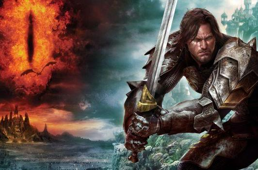 [Updated] Lord of the Rings Online F2P launch date announced