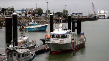Un pêcheur amateur de 67 ans se noie au large du Calvados
