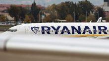 Boeing dice haber recibido pedido de compra de 20 aviones 737 MAX