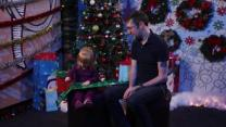 Kids consider what it means to be a Pawnee Goddess in our Gift Guide bonus video