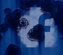 Mozilla pulls ads off Facebook over data access concerns