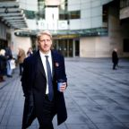 Brexit spells peril for Conservatives' future, says former minister Jo Johnson