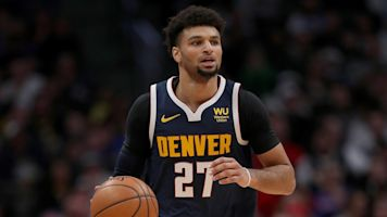 Nuggets lose Murray for significant stretch