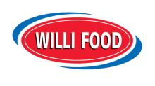 G. Willi-Food International Reports Second Quarter 2019 Sales Crossed NIS 100 Million - The Highest Quarterly Sales Ever