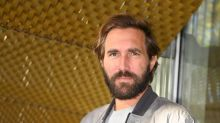 Roland-Garros (H) - Selon Arnaud Di Pasquale, le parcours d'Hugo Gaston à Roland-Garros est «un rayon de soleil»