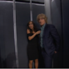 Owen Wilson Caught Making out with 'Bachelorette' Kaitlyn Bristowe