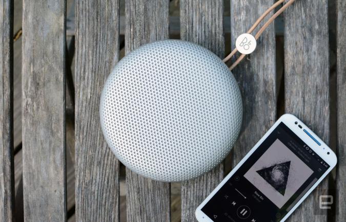 Bluetooth 5: Quadruple the range, double the speed