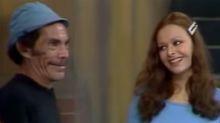 ¿Quién fue Olivia García? Murió el amor platónico de Don Ramón en 'El Chavo del 8'