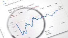 E-mini S&P 500 Index (ES) Futures Technical Analysis – Strengthens Over 3466.00, Weakens Under 3437.25