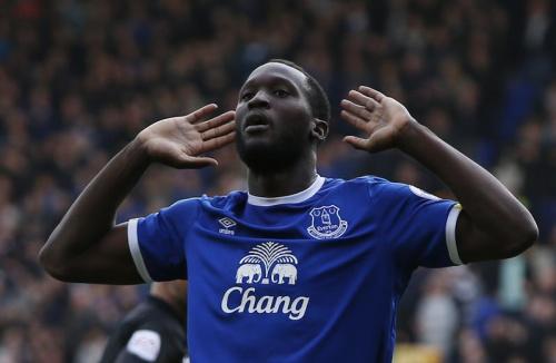Everton ne force pas, Leicester fait le nul