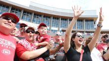 Badgers fans weigh in on return of Big Ten football in October