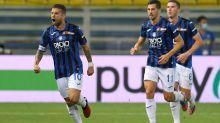 Atalanta, l'Al-Nassr fa sul serio per Gomez: le ultime