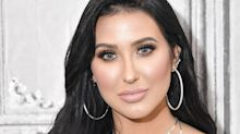 """Jaclyn Hill Says She May Quit YouTube Over """"Extreme"""" Criticism"""