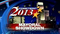 Mayoral candidates hold north Omaha forum