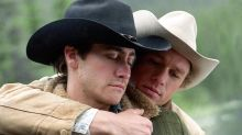 'It's not a joke': Heath Ledger refused to make fun of Brokeback Mountain at Oscars