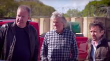 The Grand Tour confirmed for Season 4 and 'years to come'
