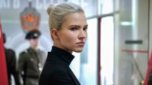 Luc Besson's 'Anna' Flops at French Box Office, Adding to Pressure on EuropaCorp