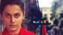 Yahoo Movies Review: Naam Shabana