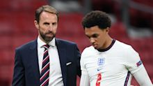 Should England copy Liverpool? Gareth Southgate left with familiar dilemma after latest disappointing display