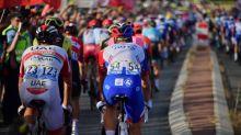Tour de France - La startlist des équipes pour le Tour de France 2020