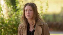 Imposture: le thriller avec Laura Smet est-il inspiré d'une histoire vraie?