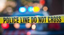 Crash leaves 1 dead Sunday in Kansas City; impairment under investigation, police say