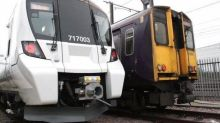 Julian Glover: Insane train franchising system requires an urgent rethink