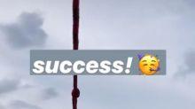 【Wakesurf英姿】陳瀅/馮盈盈/吳千語/胡美貽/關智斌等藝人出海大玩無繩滑水