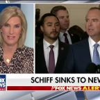 Rep. Zeldin: Democrats exaggerated importance of Yanvanovitch testimony