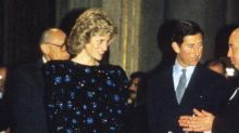On Princess Diana's Birthday, Everything She Touched is Still Gold