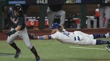 Justin Turner's Superman play crucial for Dodgers in NLCS Game 7 win