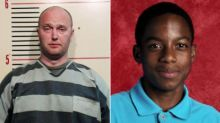 Police Officer Who Fatally Shot Black Teenager Leaving Party Is Charged With Murder: 'Jordan Was a Loving Child'