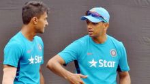 Rahul Dravid likely to end association with the IPL