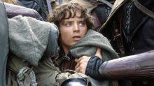 """Amazons """"Herr der Ringe"""": Mammut-Budget und gleich fünf Staffeln?"""