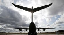 German military refuses to take delivery of two Airbus A400M planes