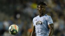 Bayern Munich to consider signing Ghana defender Joseph Aidoo