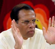 Sri Lanka reinstates death penalty for drug crimes ahead of polls