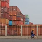 Worries of longer, costlier U.S.-China trade war hits markets